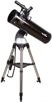Телескоп Synta Sky-Watcher BK P130650AZGT SynScan GOTO